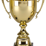 Trophy Free PNG Image